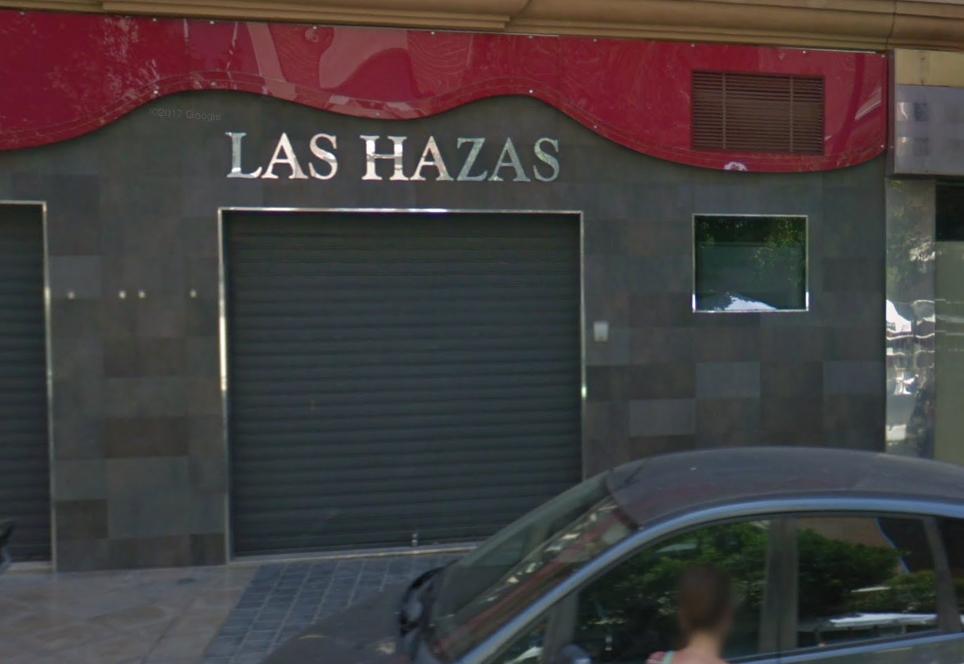 lashazas5